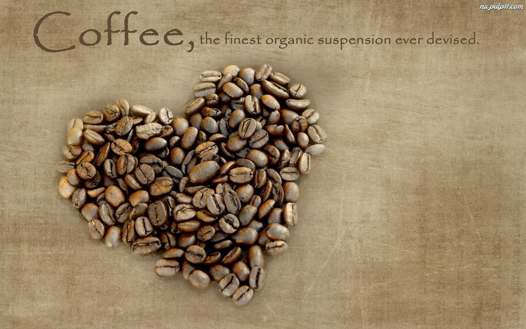 tchibo кофе фото